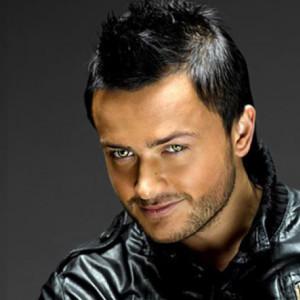 DJ Alexey Romeo