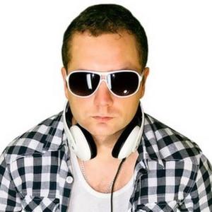DJ Jedy
