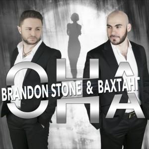 brandon-stone