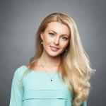 Елена Синилова