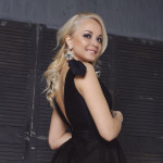 Ольга Половинкина5