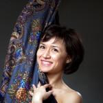 Вероника Айги
