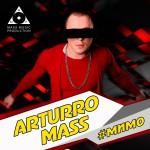 Arturro Mass – «Мимо» (видео)