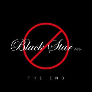 black-star