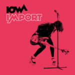 iowa-import