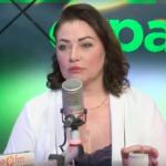 Алёна Богатова