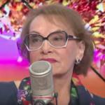 Наталья Касаткина