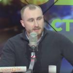 Богдан Булычёв. Эфир от 15 ноября