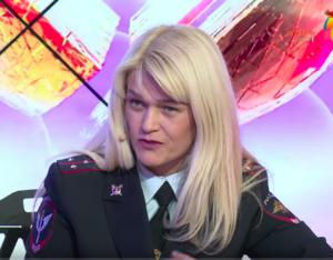 Татьяна Гуделова. Эфир от 28 ноября