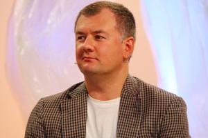 «Наука и технологии»: Роман Силантьев