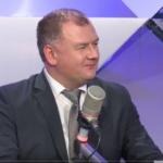Роман Силантьев. Эфир от 22 ноября