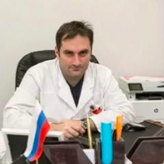 """Наука и технологии"": Ашот Григорьян"