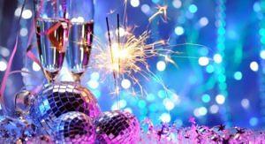 """конкурс – """"Новый год шагает по стране"""""""
