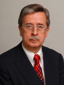 «Наука и технологии»: Ян Бурляй