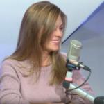 Марина Жукова. Эфир от 11 декабря