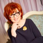 «Лучшее в стране»: Ольга Муравич