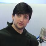 Дмитрий Колдун. Эфир от 15 января