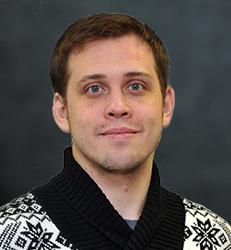 """""""Стране о спорте"""": Евгений Белоусов"""