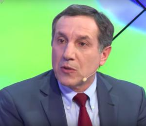 Артём Соловейчик. Эфир от 16 апреля