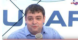 Константин Круглянский. Эфир от 27 июня.