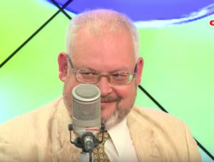 Леонид Кондрашев. Эфир от 29 июня